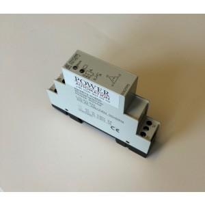 020B. Fasesekvensrelé RK9872 / 800 sp