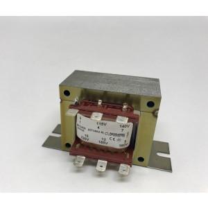 054. Energisparende transformator Res.d