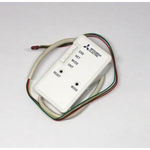 Wi-Fi-grensesnitt MAC-567IFB-E