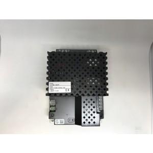 159. Inverter NI1AB 2,9 kW