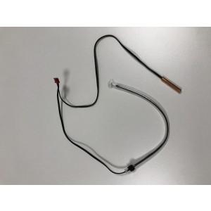 Komplett sensor indre del Panasonic (CWA50C2122)
