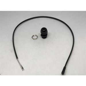Konverteringssett utendørs sensor