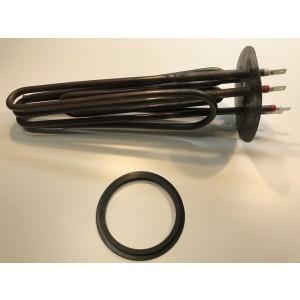 Elektrisk kassett Aa 23-5 til Nibette 15/30 og EV 11-60 / 30