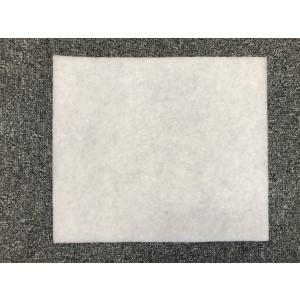 Filter for NIBE VPF 2000 347x337 mm