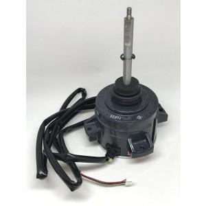 Viftemotor for Mitsubishi PUHZ-W-modellene