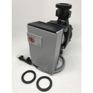 Cirkpump Wilo Stratos Para 25 / 1-9 T2 180 SP