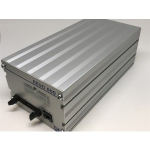 Rego kontroll 600 220V / 1f 30-30