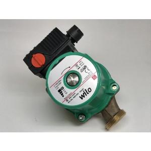 Sirkulasjonspumpe Wilo Star-Z 20 / 4-150 VVC pumpe