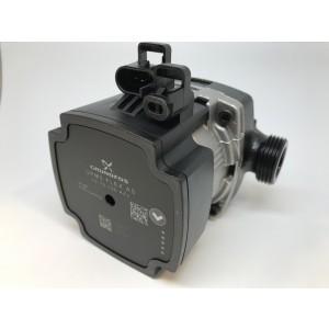 016. Sirkulasjonspumpe Grundfos UPM3 Flex AS 15-70, 130 mm (erstatter 15-60)