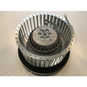 036. AC-vifte 170w produsert før 2011