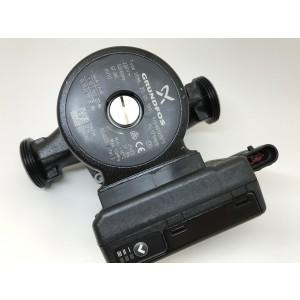 Sirkulasjonspumpe Grundfos UPML 25-95 180 mm (Erstatter UPS 25-80)