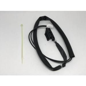 Sensor / overopphetingsbeskyttelse for Mitsubishi varmekabel