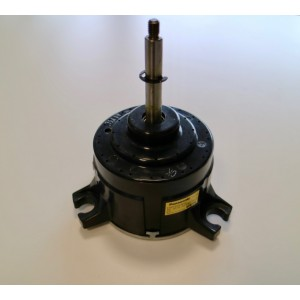 Viftemotor for takkassett Panasonic DC 40W 3ph