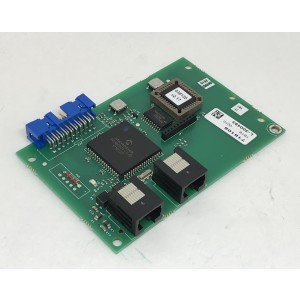 034. CPU-modul F-360 V2.17