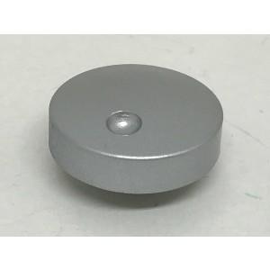 018B. Display ratt grå