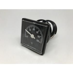 040. Innebygd termometer