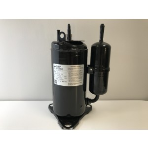 Kompressor til Nibe 200/205/310/315/410