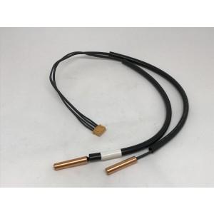 Sensor CU2E15 / 18 kond / kond