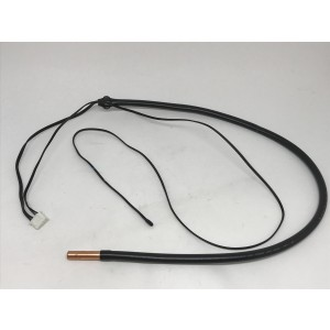 Sensor CU2E15 / 18 luft / rør