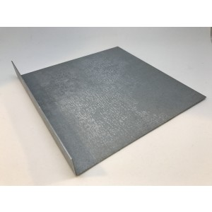 153. Soteplate F.vedex3000