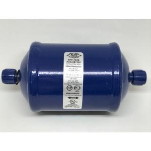 014C. Tørketrommel filter 3-8 Emerson BFK -16