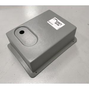 009. Elektrisk deksel Es 160-210