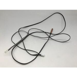 Sensor / sensor for Panasonic varmepumpesokkeldel (CWA50C2521)