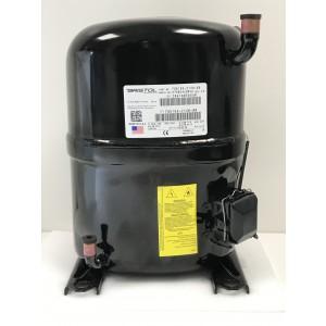 Kompressor Bristol CREQ 022E 3-fase