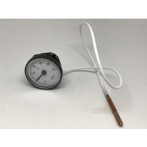 Termometer 0-120 ° C