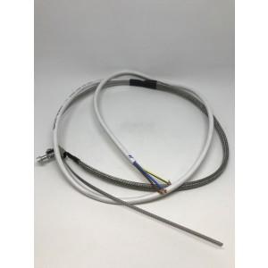 017C. Veivhusvarmer R-1