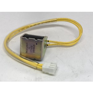Spole 4-veis ventil CUHE / HZ / NE9 / 12NKE / PKE / RKE