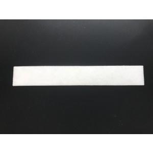 Luftrensingsfilter for Panasonic VZ9SKE / VZ12SKE (CS-SA33P)