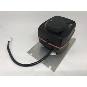 Motorspjeld Ara659