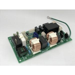 Strøm PC-kort for Mitsubishi MUZ-GA25VAH -E1