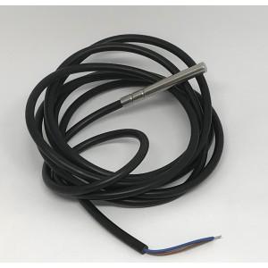 Sensor PTC6x50 mm std