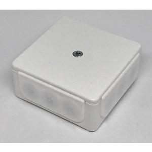 Utendørs sensor EX35 / 50/65