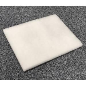 Luftfilter CE, 1-pakning
