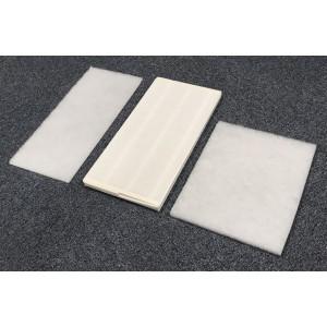 Luftfiltersett Comfortzone ILPO T10