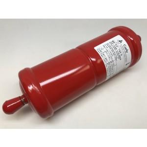Tørketrommel filter RCY743S 12-13kw -0209