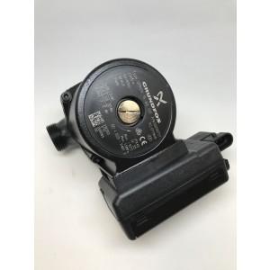 016. Sirkulærpumpe Grundfos UPM2K 15-60 130
