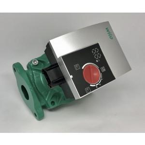 Sirkulasjonspumpe Wilo RS 25/6 -120