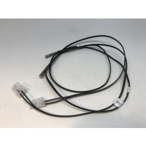 080. Sensorsett (fordamper) F730 / F750