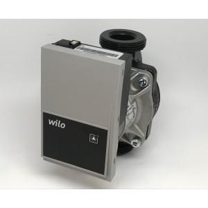 Sirkulasjonspumpe Wilo Yonos Para Pwm 7.0 Kpl