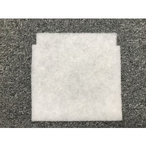 Filter for NIBE F470, F110 195x196 mm