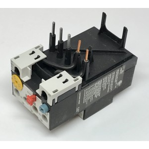 026. Motorsett 6-10 Amp