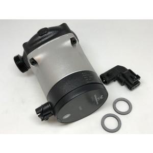 016. Sirkulasjonspumpe Alpha2 L 15-60 ES