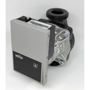 Sirkulasjonspumpe Wilo Yonos Para Pwm 7,5 Kpl