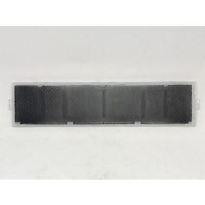 Deodorantfilter (svart) for Mitsubishi MSZ-FH (MAC-3000-FT-E)