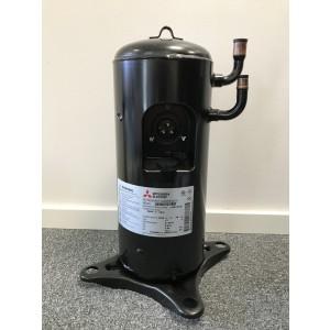 Kompressorsett AEH42Y