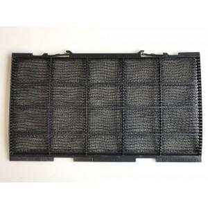 Luftfilter IVT Nordic Inverter innendørsenhet 12HRN